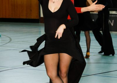 20190505_Seestadt-Dances_01_HGR_D-Latein_38_Haack_Bock-9384_Klein