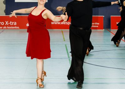 20190505_Seestadt-Dances_01_HGR_D-Latein_58_Brockmann_Fingerling-9377_Klein
