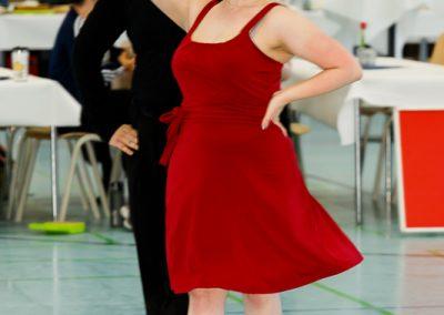 20190505_Seestadt-Dances_01_HGR_D-Latein_58_Brockmann_Fingerling-9392_Klein