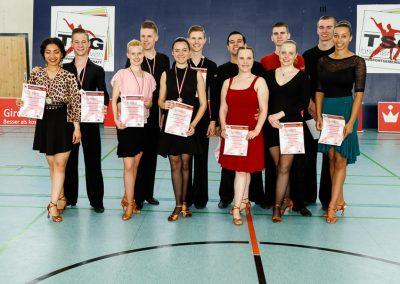 20190505_Seestadt-Dances_01_HGR_D-Latein_Siegerehrung-9405_Klein