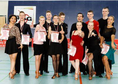 20190505_Seestadt-Dances_01_HGR_D-Latein_Siegerehrung-9407_Klein