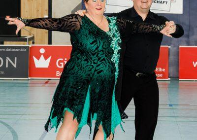 20190505_Seestadt-Dances_02_SEN_II_C-Latein_10_Buddelmann-9436_Klein