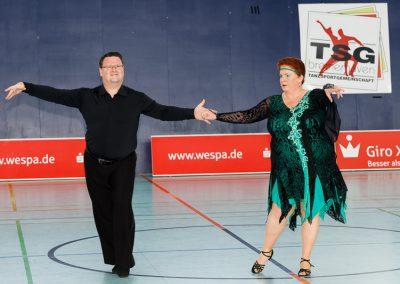 20190505_Seestadt-Dances_02_SEN_II_C-Latein_10_Buddelmann-9443_Klein