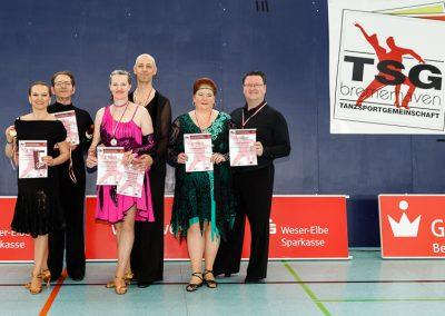 20190505_Seestadt-Dances_02_SEN_II_C-Latein_Siegerehrung-9450_Klein