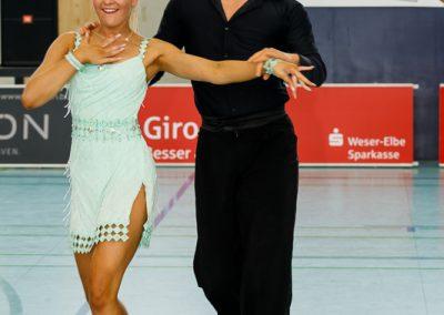 20190505_Seestadt-Dances_03_HGR_C-Latein_32_Behlen_Perk-9477_Klein