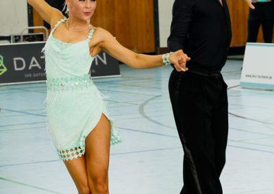 20190505_Seestadt-Dances_03_HGR_C-Latein_32_Behlen_Perk-9536_Klein