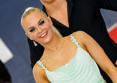20190505_Seestadt-Dances_03_HGR_C-Latein_32_Behlen_Perk-9549_Klein