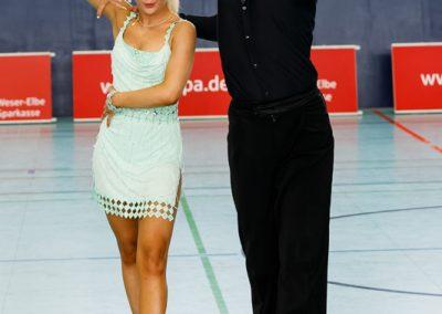 20190505_Seestadt-Dances_03_HGR_C-Latein_32_Behlen_Perk-9558_Klein