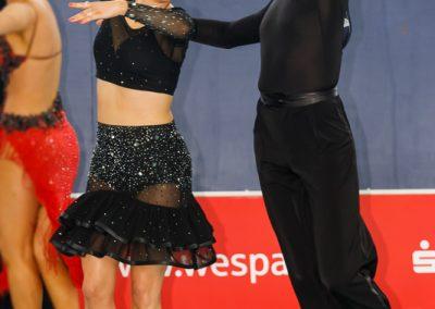 20190505_Seestadt-Dances_03_HGR_C-Latein_40_Varoga_Bauchwitz-9460_Klein