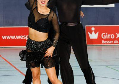 20190505_Seestadt-Dances_03_HGR_C-Latein_40_Varoga_Bauchwitz-9504_Klein