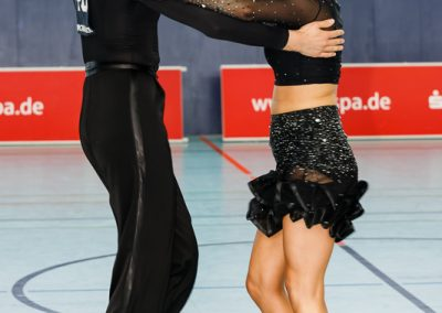 20190505_Seestadt-Dances_03_HGR_C-Latein_40_Varoga_Bauchwitz-9514_Klein