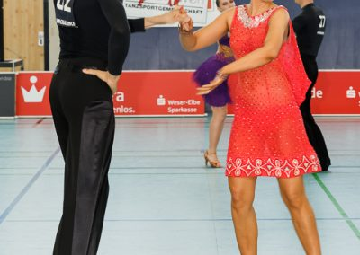 20190505_Seestadt-Dances_03_HGR_C-Latein_62_Aponte_Jaismann-9485_Klein