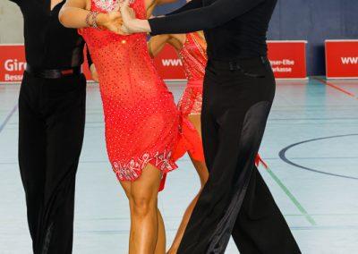 20190505_Seestadt-Dances_03_HGR_C-Latein_62_Aponte_Jaismann-9543_Klein