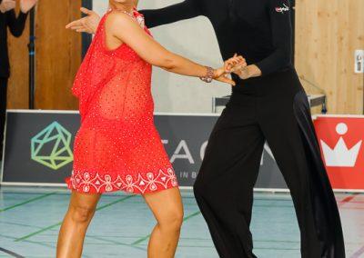 20190505_Seestadt-Dances_03_HGR_C-Latein_62_Aponte_Jaismann-9606_Klein