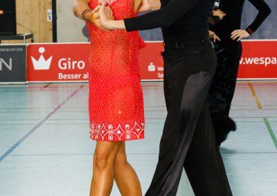 20190505_Seestadt-Dances_03_HGR_C-Latein_62_Aponte_Jaismann-9652_Klein