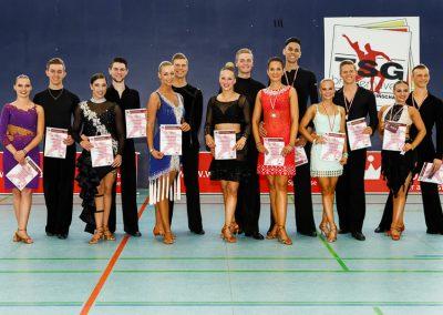 20190505_Seestadt-Dances_03_HGR_C-Latein_Siegerehrung-9681_Klein