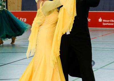 20190505_Seestadt-Dances_04_SEN_III_B-Standard_10_Jakob-9691_Klein