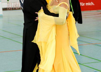 20190505_Seestadt-Dances_04_SEN_III_B-Standard_10_Jakob-9721_Klein