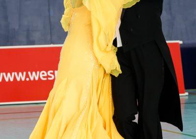 20190505_Seestadt-Dances_04_SEN_III_B-Standard_10_Jakob-9779_Klein