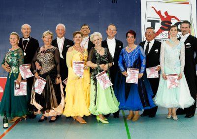 20190505_Seestadt-Dances_04_SEN_III_B-Standard_Siegerehrung-9781_Klein