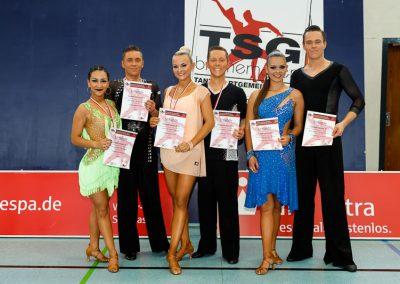 20190505_Seestadt-Dances_05_HGR_B-Latein-10083_Klein