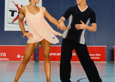 20190505_Seestadt-Dances_05_HGR_B-Latein_15_Fingerling_Perk-9835_Klein