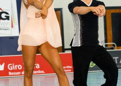 20190505_Seestadt-Dances_05_HGR_B-Latein_15_Fingerling_Perk-9839_Klein