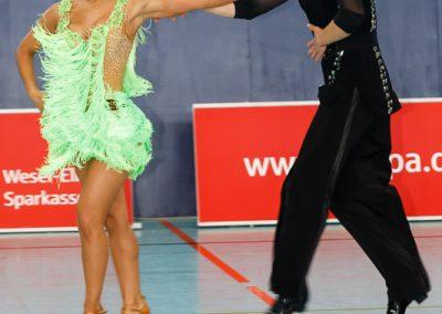 20190505_Seestadt-Dances_05_HGR_B-Latein_23_Hagner_Lopes-9811_Klein