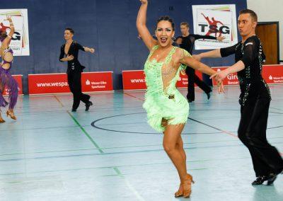 20190505_Seestadt-Dances_05_HGR_B-Latein_23_Hagner_Lopes-9845_Klein