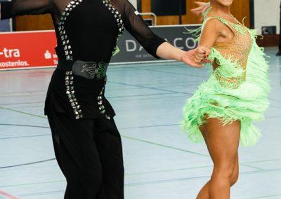 20190505_Seestadt-Dances_05_HGR_B-Latein_23_Hagner_Lopes-9850_Klein