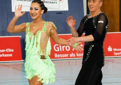 20190505_Seestadt-Dances_05_HGR_B-Latein_23_Hagner_Lopes-9858_Klein