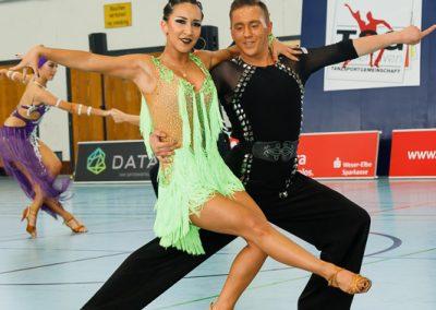 20190505_Seestadt-Dances_05_HGR_B-Latein_23_Hagner_Lopes-9901_Klein