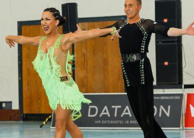 20190505_Seestadt-Dances_05_HGR_B-Latein_23_Hagner_Lopes-9984_Klein