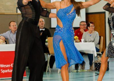 20190505_Seestadt-Dances_05_HGR_B-Latein_29_Welter_Zwanzig-10036_Klein