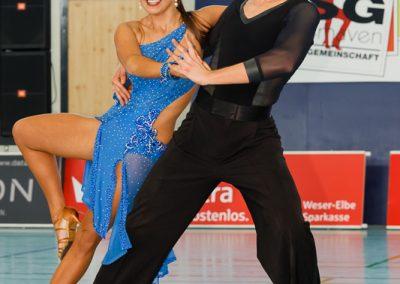 20190505_Seestadt-Dances_05_HGR_B-Latein_29_Welter_Zwanzig-9907_Klein