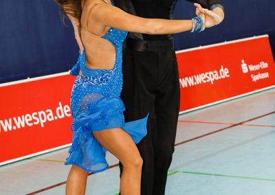 20190505_Seestadt-Dances_05_HGR_B-Latein_29_Welter_Zwanzig-9923_Klein
