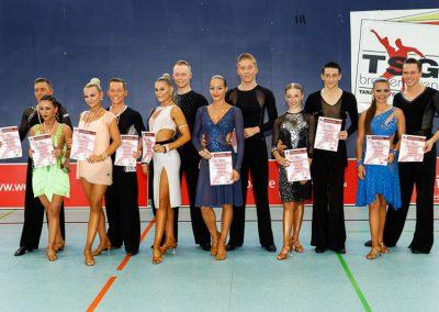 20190505_Seestadt-Dances_05_HGR_B-Latein_Siegerehrung-10082_Klein