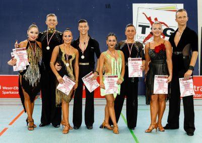 20190505_Seestadt-Dances_06_HGR_A-Latein_Siegerehrung-10088_Klein