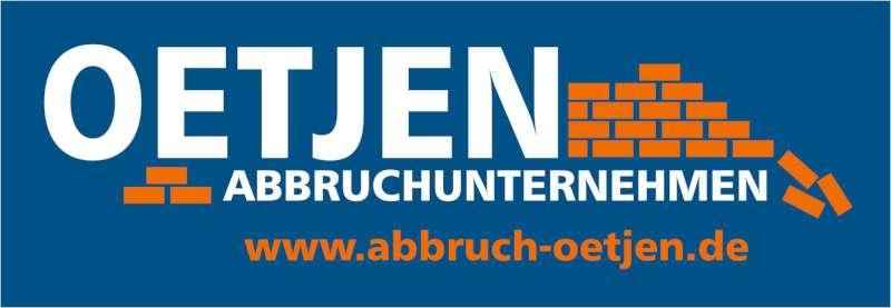 Abbruch-800