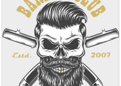 BarberClub-800