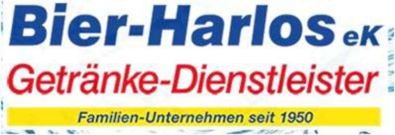 Harlos-800