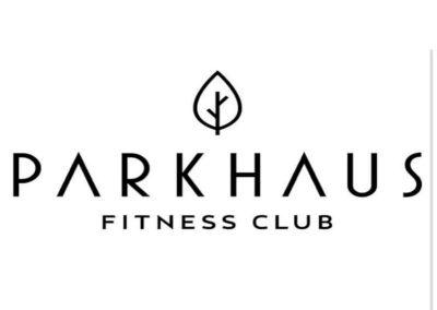 Parkhaus-800