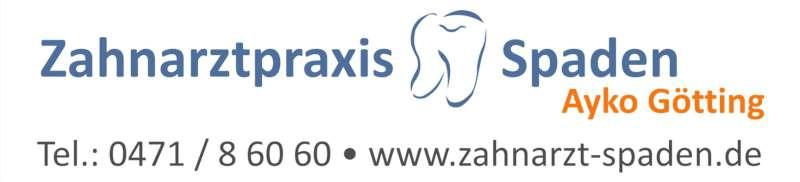 Zahnarzt Götting-800